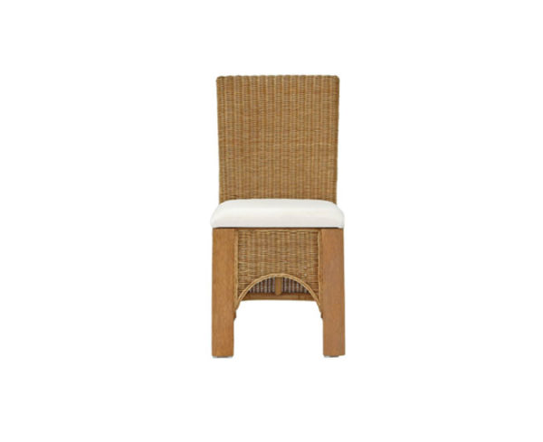 Waterford-dining-chair