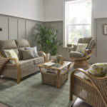 Waterford-rattan-furniture-suite