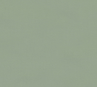 Ava Lavender - Swatch Sample