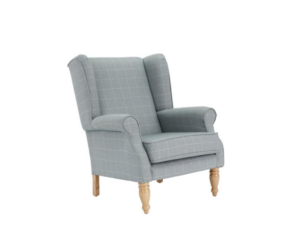Bosworth-chair
