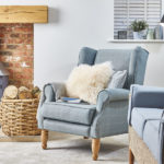Bosworth-winged-chair-1