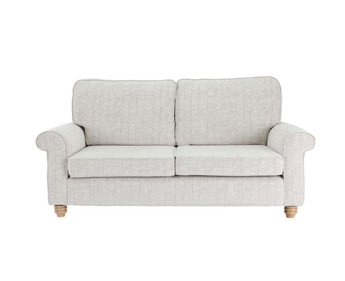 Bowden 2.5 Sofa