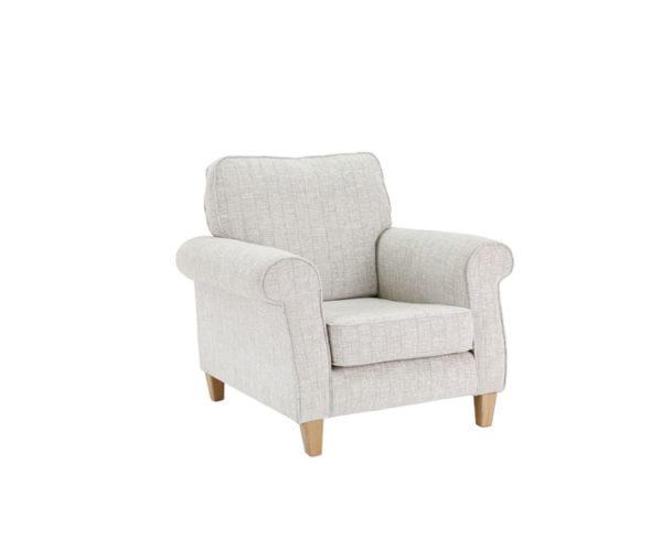 Bowden-chair