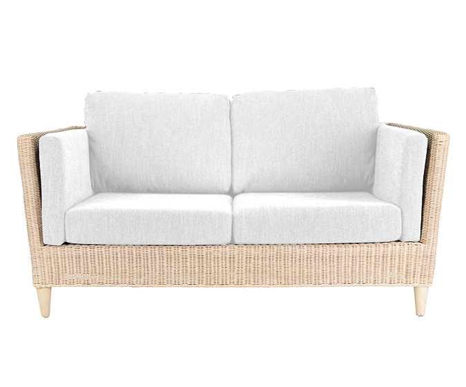 Cologne Lounging Sofa