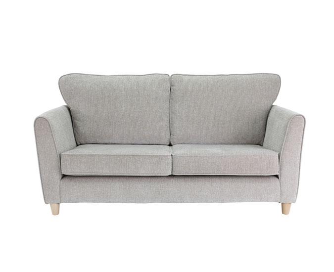 Glen-sofa-2.5