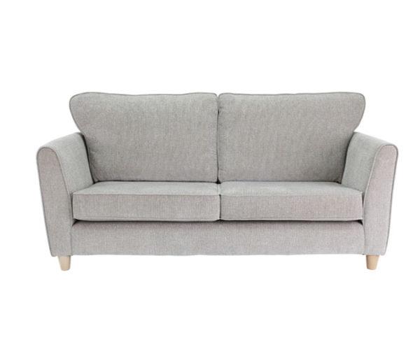 Glen-sofa-3