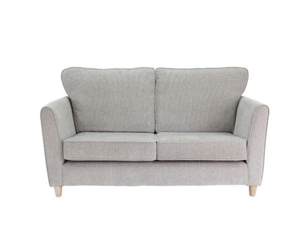 Glen-sofa