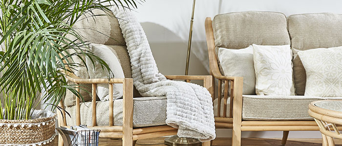 Indoor-cane-and-rattan-furniture-care