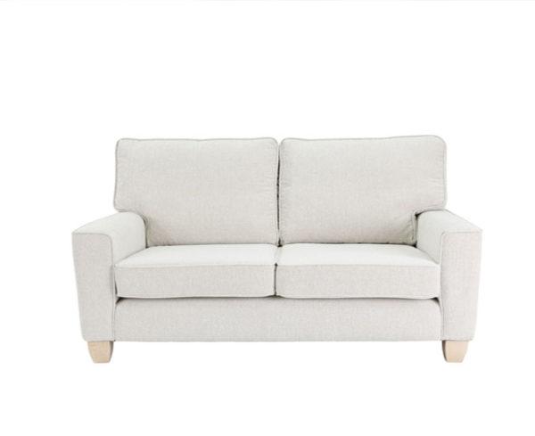 Kibworth-3-sofa