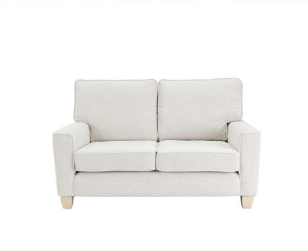 Kibworth-sofa-2.5