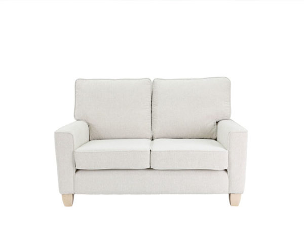 Kibworth-sofa