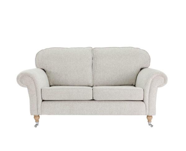 Medbourne-2.5-sofa