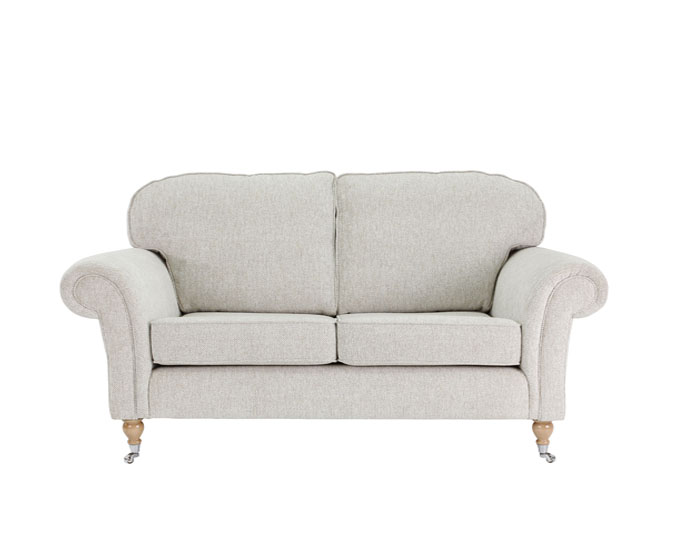 Medbourne 2.5 Sofa