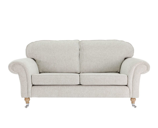 Medbourne 3 Sofa
