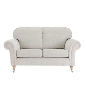 Medbourne-sofa