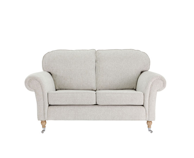 Medbourne Sofa