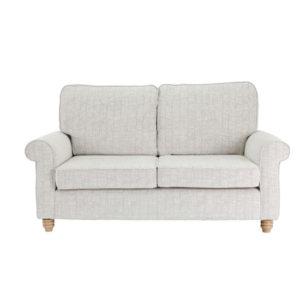 Bowden-sofa
