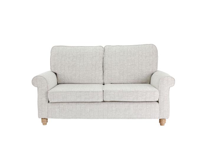 Bowden Sofa