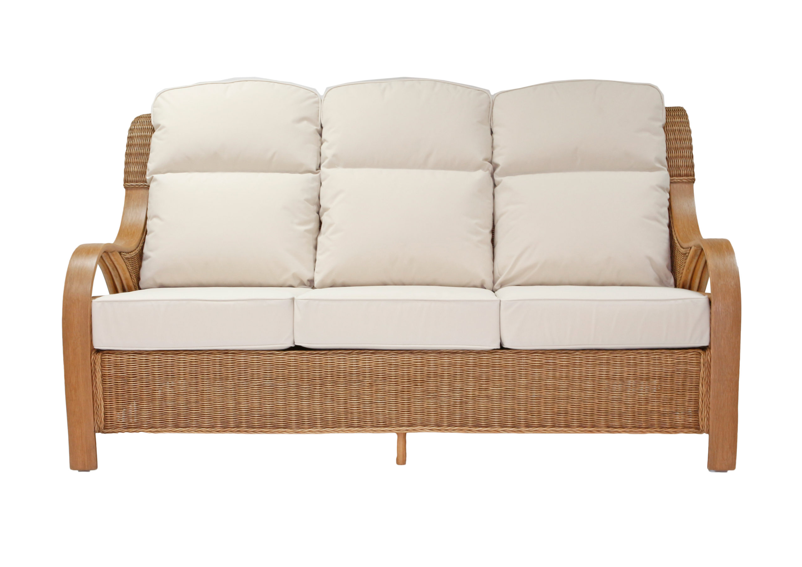Waterford Lounging 3 Seater Sofa