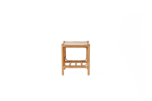 Westland Side Table
