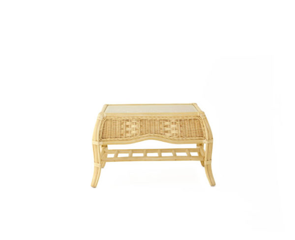 Worcester-coffee-table