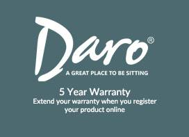 5-year-outdoor-warranty