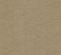 Benton - Swatch Sample