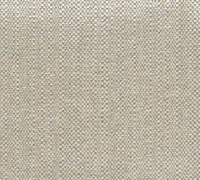 Bowmore - Swatch Sample