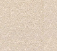 Bretton - Swatch Sample
