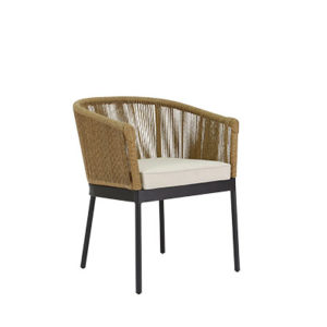 Bruge-dining-chair-angle