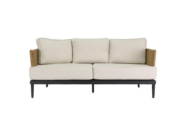 Bruge-lounging-sofa