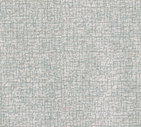 Budo - Swatch Sample