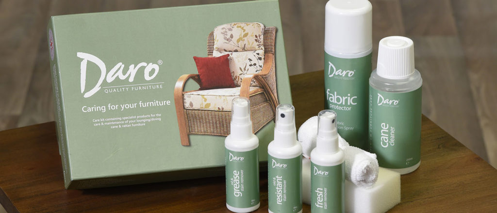Daro-cane-rattan-care-kit