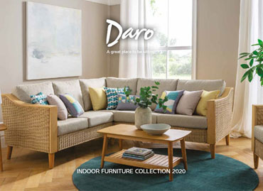 Daro-indoor-2020-brochure