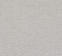 Easton - Swatch Sample