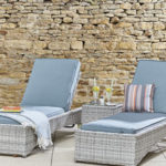 Fresco-sun-lounger-sets