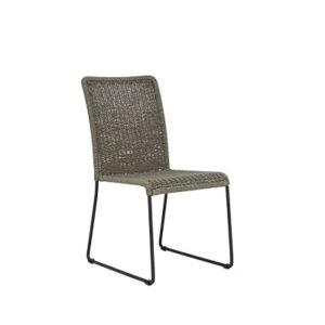 Lazio-dining-chair