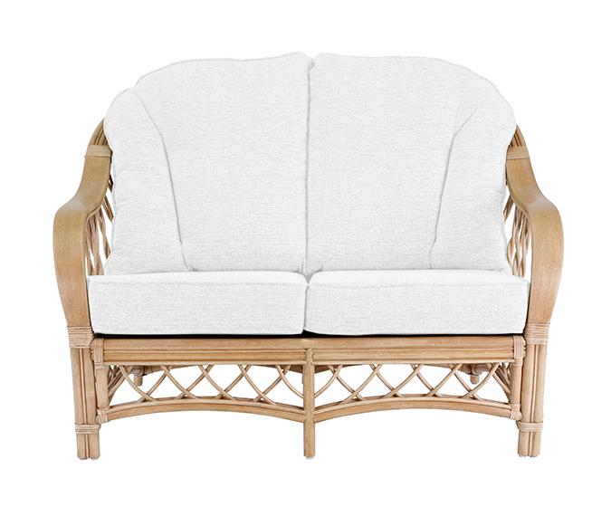 Ledbury Sofa