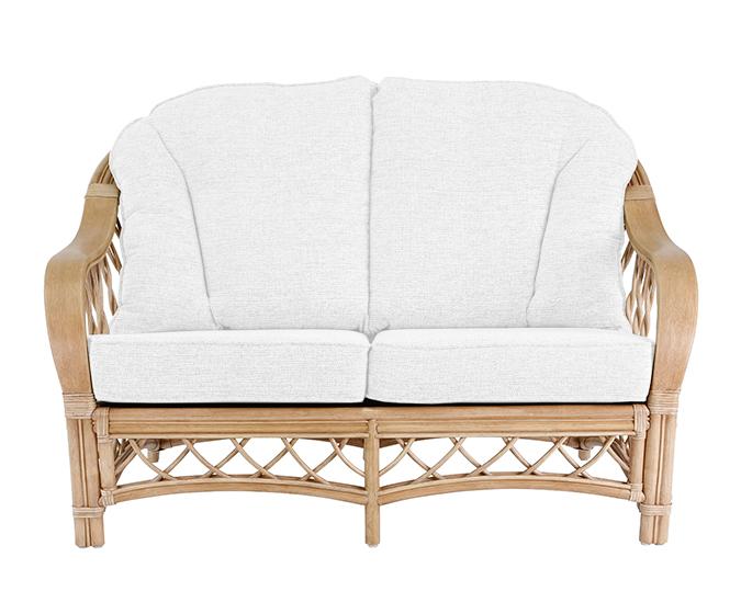 Ledbury Large Sofa