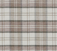 Lerwick - Swatch Sample