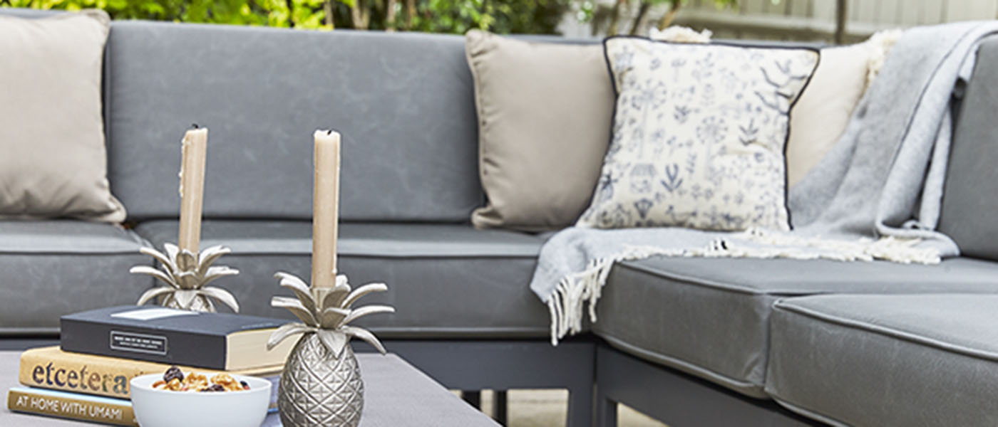 Outdoor-rattan-furniture-cushion-care