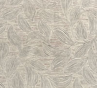 Paco - Swatch Sample