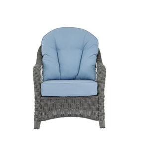 Stowe-lounging-chair