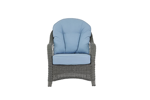 Stowe Lounging Chair