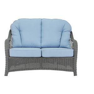 Stowe-lounging-sofa