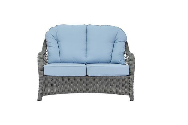 Stowe Lounging Sofa