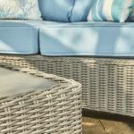 Stowe-sofa-detail