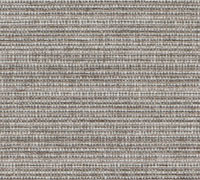 Turiff - Swatch Sample