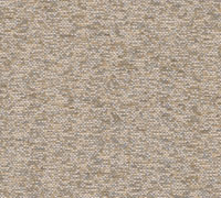 Mundo - Swatch Sample
