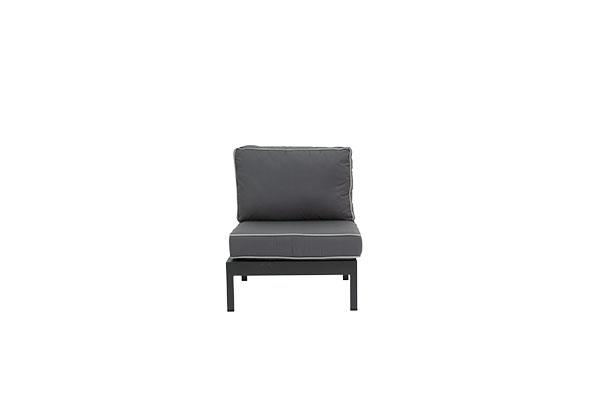 Venice-modular-chair